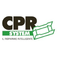 02-logo-CPR-Sy