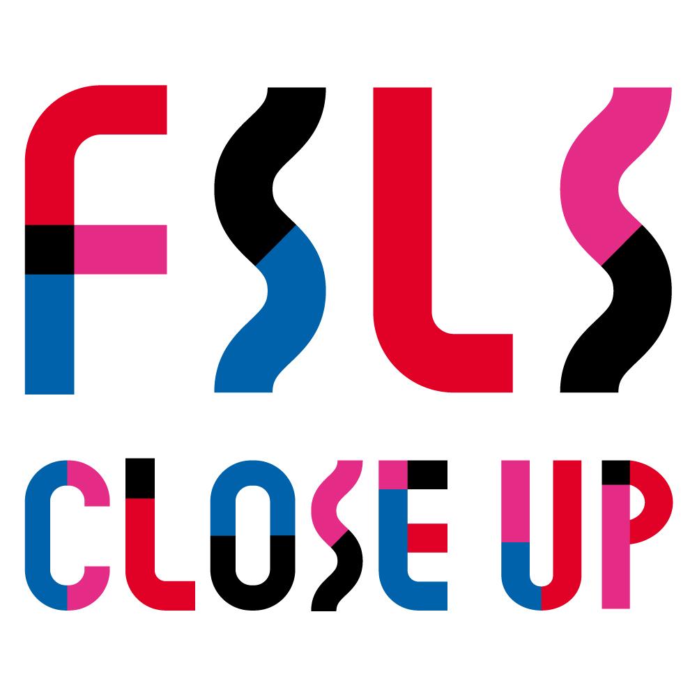 FSLS CLOSE UP