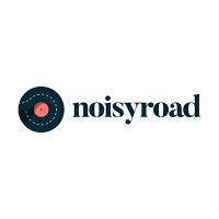 noisyroad
