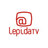 lepida-tv