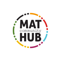 mat-hub
