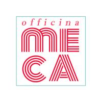 officina-meca