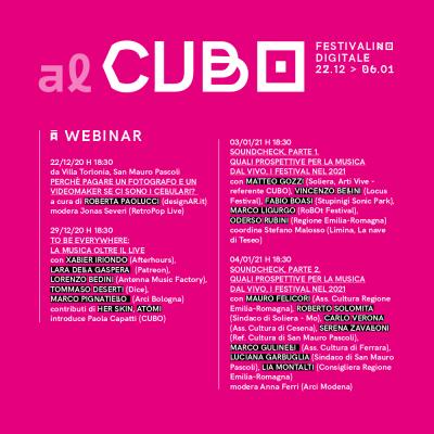 al-CUBO-quadrato-3-22-12